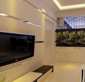 北京万元房子
