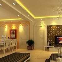 ceilingfan豪华装饰吊扇灯图片以及价格
