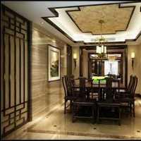 北京敞開式書房