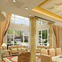 79平米三室一厅装修价格