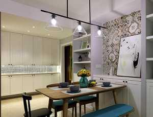 復式公寓的裝修介紹 復式公寓裝修方法