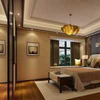 上海装修100平的房子要多少钱