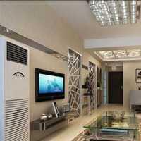 北京餐廳裝修北京餐廳設計裝修設計公司有哪些
