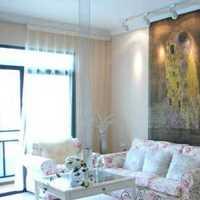 107平米房子装修半包大约多少钱