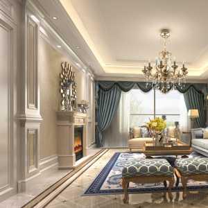 鄭州40平米一居室舊房裝修要花多少錢