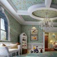 100多平的房子怎么装修设计