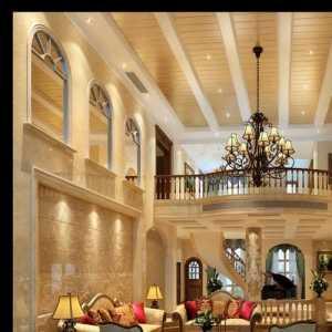 131平米三室两厅简装多少钱