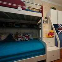 106平米两室一厅家装报价清单