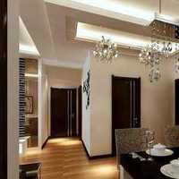 室內走廊吊頂怎么裝修?如何裝修才是合適的?