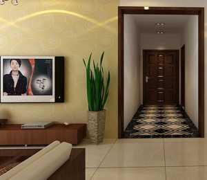 想要30平米客厅装修效果图