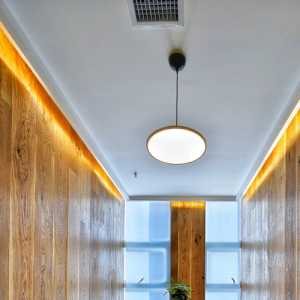 裝修壁紙是否環保怎么挑選環保的裝修壁紙