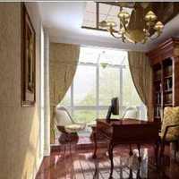 110平米房子装修要多少钱