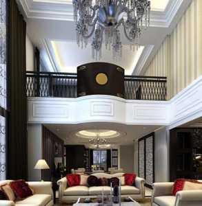 北京盛达室内外装修装饰公司