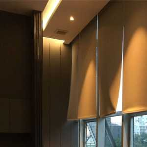 北京65平二手房装修