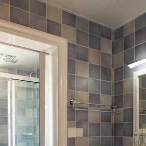 衛浴潔具精挑細選和劣質衛浴說拜拜