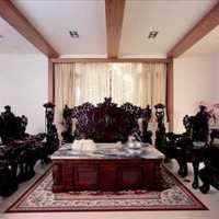 90平米两室一厅求推荐装修图