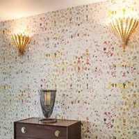 客厅温馨装修要怎样设计颜色方面呢