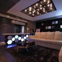 家里即将装修面积127平方什么样的设计风格
