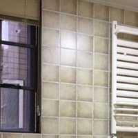 聚氨酯PU装饰线条和石膏装饰线条哪种更好