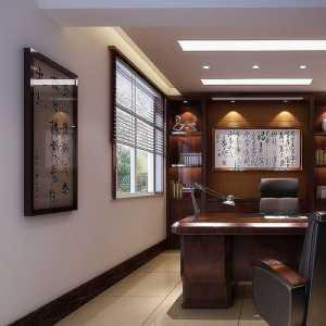 四川北京裝飾公司