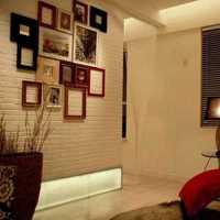 浴室卫浴柜灯具浴室柜装修效果图