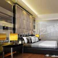 创意石材卧室装修效果图
