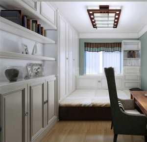 北京二手房装修 价格