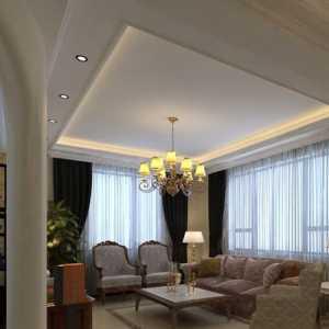 客厅对角瓷砖