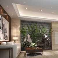 上海松江小区公寓房装修哪家公司最好?