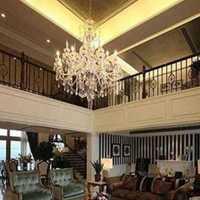 上海有哪些知名的家庭装修公司各种家装网站繁多