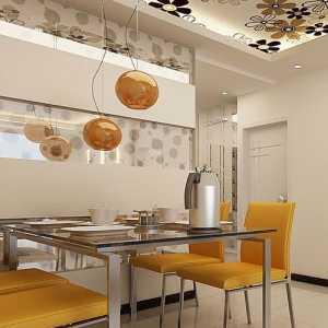 北京1室1厅客厅影视墙装修