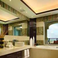106平米的房子装修需要多少钱