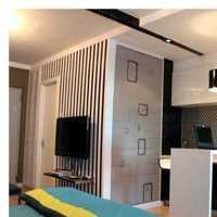 110平方米房子装修要多少钱