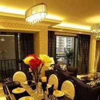 在北京房子产权是父母的可以提取的住房公积金进行装修吗