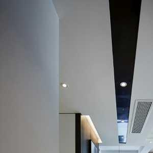 北京迈普建筑装饰公司套餐怎么样