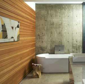 石膏天花板跟塑料天花板那个造价高