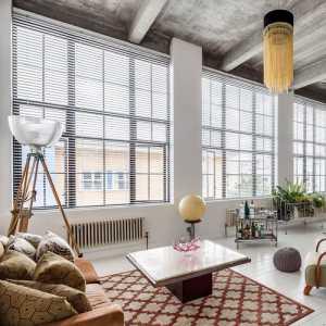 北京65平米兩房房子裝修大約多少錢