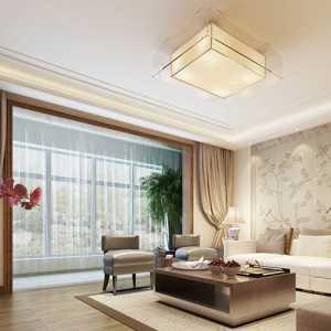 北京品賢裝飾公司圖片