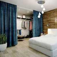 230平米家装需要多少乳胶漆