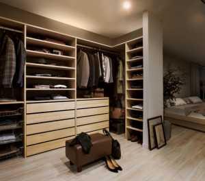 上海公寓装修上海装修设计公司怎么选择