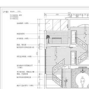 北京装饰公司地址