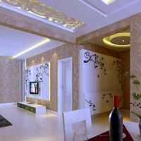上海老房20天裝修完工有可能嗎