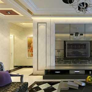 成都90平米三室一廳樓房裝修要多少錢