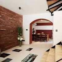 107平米房子装修大概需要多少钱