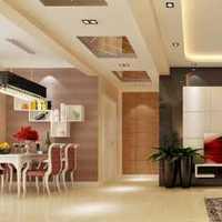 新房2房2厅一卫100平左右装修预算大概多少