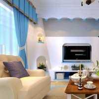上海聚通装潢的家庭装潢几个要点是哪些