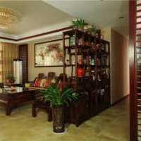 上海房屋装修哪家装修好看?