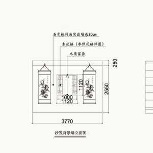 北京装潢材料价格