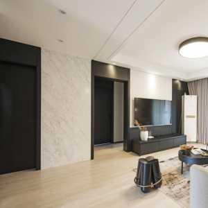 大户型三居室现代简约50万-100万150平米以上
