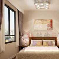 上海市房屋装修定制